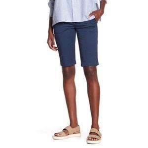 VINCE Bermuda Shorts!